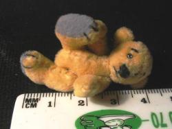 bebe-teddy-2.jpg