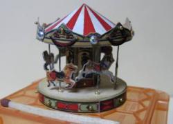 Carrousel petit4
