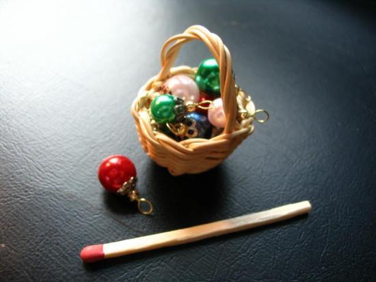 miniatures-210.jpg