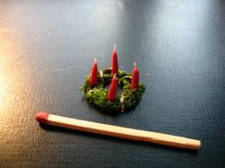 miniatures-218.jpg