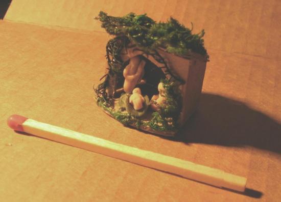 miniatures-224.jpg