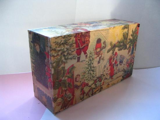 miniatures-231.jpg