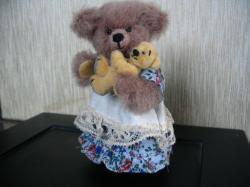 noursette-teddy-002.jpg