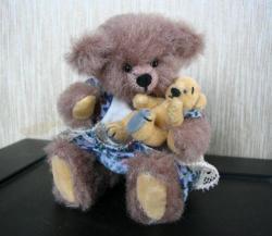 noursette-teddy-004.jpg